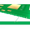 NC ICAPE Printed circuit Board - Your online shop for PCB