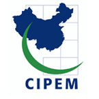 Cipem-ICAPEGroup