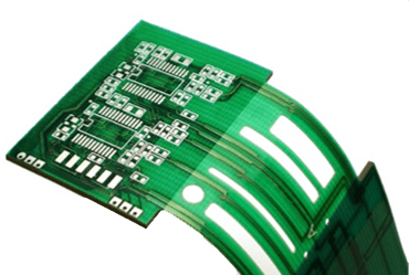 PCB-Products-Semi-Flex