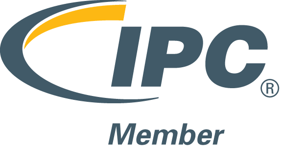 IPC-member-icape-group