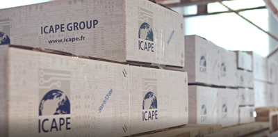 PackagingICAPEGroup