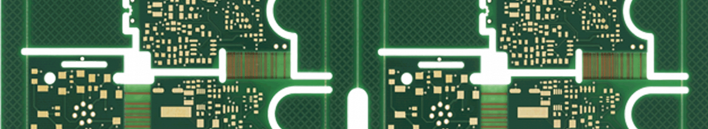 Semi-Flex PCB Technology, ICAPE Group for Printed Circuit
