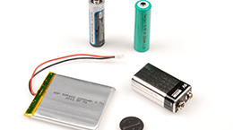 TechParts_Batteries