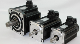 TechParts_Motors